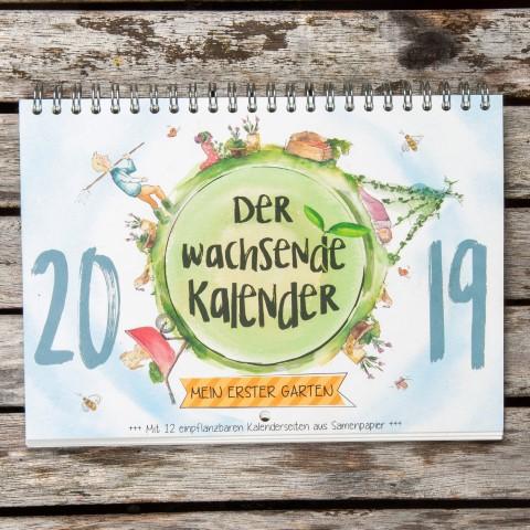 Wachsender Weihnachtsgeschenketipp Gewinnspiel Die Pfalz Mama